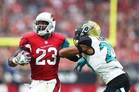 Adrian Peterson will be released by Cardinals. Is this the end of ...