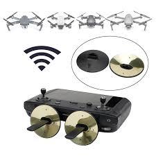 Controller Antenna Signal Booster Antenna Range Extender for DJI ...