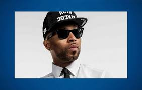 Drumma Boy Age, Height, Weight, Biography, Net Worth in 2020 and more