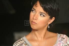 Adamari Lopez gives birth to a daughter | Entertainment | English edition |  Agencia EFE