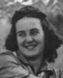 Remembering Jean M. Mann   Obituaries – Piasecki Funeral Home