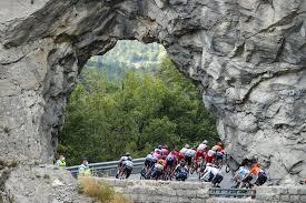 Caleb Ewan — Stage 3 Recap — Tour de ...
