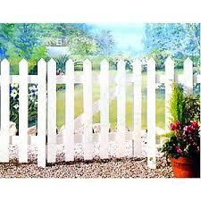 Wickes Co Uk Gate Kit Timber Gates Palisades