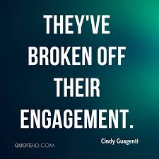 cindy guagenti quotes quotehd