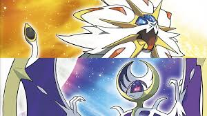 most viewed pokémon sun and moon