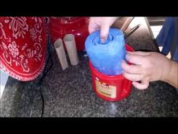 homemade disinfectant wipes you