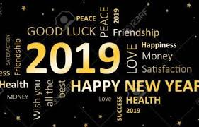 happy new year messages happy new year quotes happy new