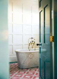 45 bathroom tile ideas bath tile