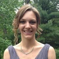 "50+ ""Angeline Smith"" profiles   LinkedIn"