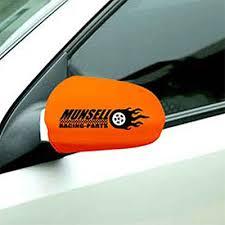 Car Side Mirror Covers Printglobe
