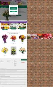 kuhn flowers peors revenue and