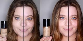 best foundation for oily skin 2019 7