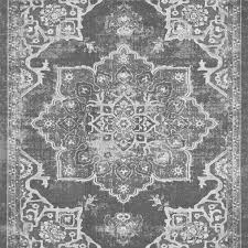 persian oriental rugs up to 60 off
