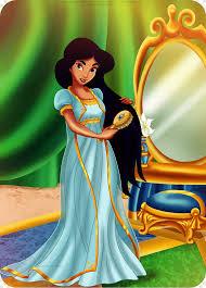 الأميرة ياسمين أرييل ديزني الأميرة والت ديزني كومباني علاء الدين