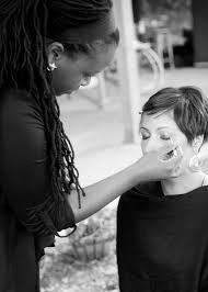 st louis makeup artist