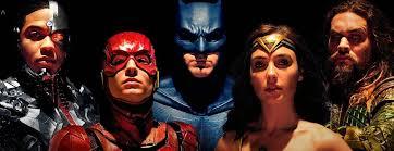 Zack Snyder Yakinkan Justice League Versi Snyder Cut Benar-benar Ada -  KINCIR.com