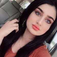 صور مزز عراقيات بنات جامده قوي صور جديده جباره اروع روعه