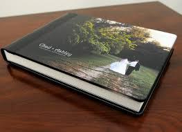 new coffee table books darrin phegley