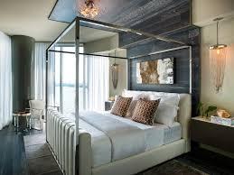 bedroom lighting ideas hanging lights