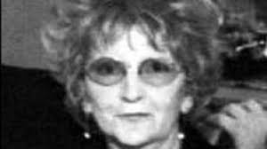 Stewart, Janette | Obituaries | mooresvilletribune.com
