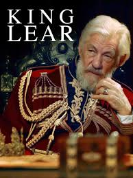 Amazon.com: Watch King Lear