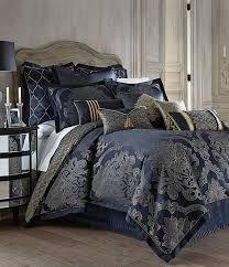 waterford vaughan comforter set dillard s