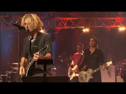 9 The World I Know Ross Childress - Collective Soul With The Atlanta  Symphony Youth Orchestra - YouTube
