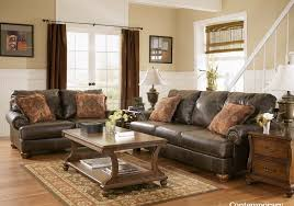 best ideas for living room paint colors