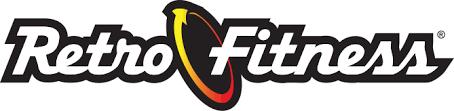 retro fitness franchise benefits of