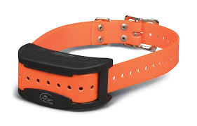 Sportdog Sdf Ct Add A Dog Fence Collar