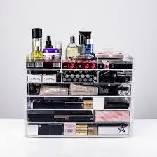 luxy makeup box