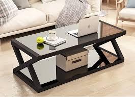 designs modern wooden elite tempered