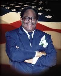 Nelson Smith Obituary - Las Vegas, NV