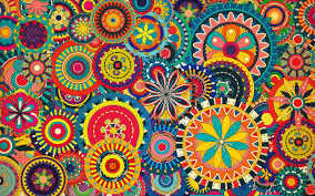 best 61 trippy facebook backgrounds on