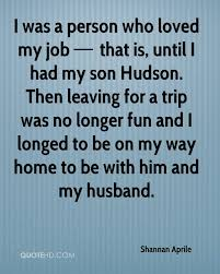 shannan e husband quotes quotehd