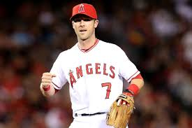 Tigers trade for shortstop Andrew Romine - SBNation.com