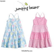 Đầm cho bé gái xuất khẩu 1-10 tuổi – DoChoBeYeu.com