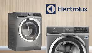 Top 3 mẫu máy giặt electrolux trên 10kg được khách hàng yêu thích nhất -  Dienmaythienphu