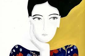 Abby Jacobs | Illustration Portfolio | workbook.com