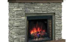 fire logs costco lynettagoodridge co