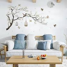 Best Value Cherry Blossom Wall Decal Great Deals On Cherry Blossom Wall Decal From Global Cherry Blossom Wall Decal Sellers Wholesale Related Products Promotion Price On Aliexpress