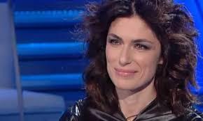Anna Valle ricorda Frizzi ai tempi di Miss Italia: