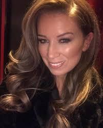 about harry jon hair makeup artist