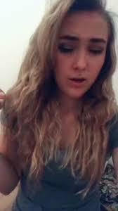 Abigail Peterson(@country_lover210) on TikTok: Broken #TeamOutlaw #lipsync  #last_fam