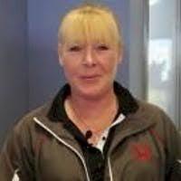 Tammy Johnson - Employee Ratings - DealerRater.com