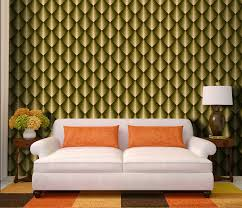 living room rh mc33066 3d wallpapers