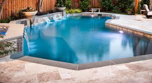 swimming pools in utah