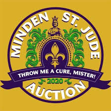 "Minden St Jude on Twitter: ""Adeline Phillips, Minden's Outstanding ..."