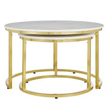 coffee tables accent tables the