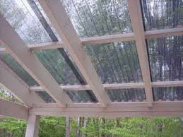 suntuf corrugated roof panels palram